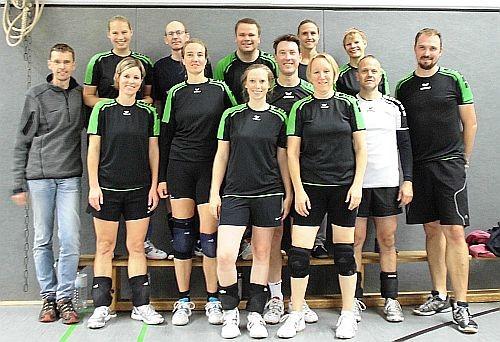 http://kubvolley.de/media/Bilder/KT/kt4mannschaft.jpg