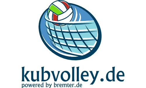 http://kubvolley.de/media/MeehrsichtLogoKl.jpg